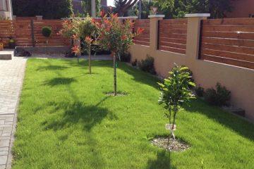 Kertépítés Qgardens • Kertépítés • Főoldal kert  p  t  s budafok 01